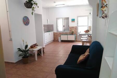 Casa Tejina Tenerife