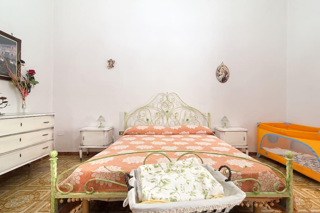 master_bedroom_camera matrimoniale