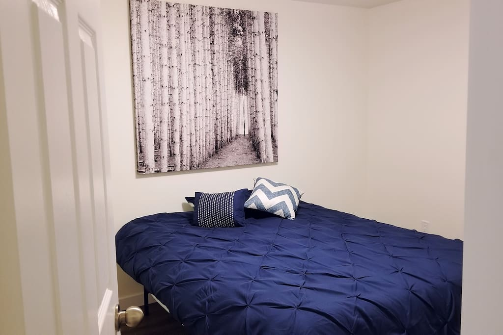 New Suite Near University Hospital Of Northern Bc Houses For Rent In Prince George British