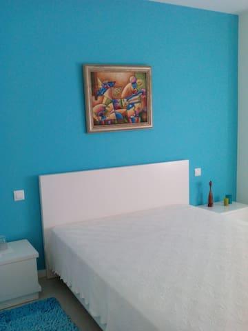 Doll's house - Fátima - Casa