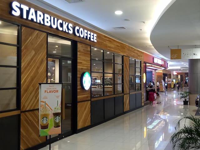 Downtown Jakarta Bassura City D
