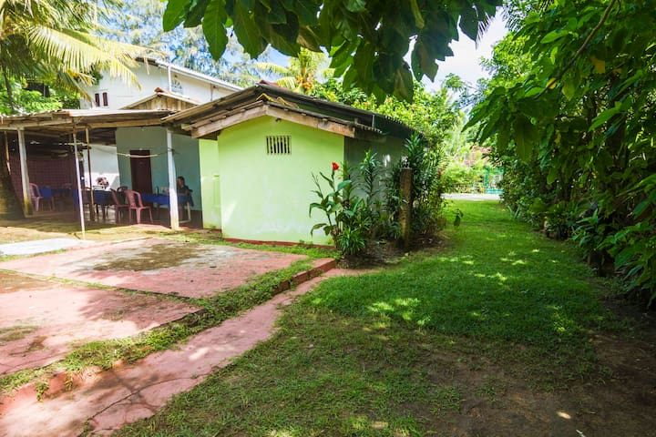 Senani Guest House - Ahangama - Appartement