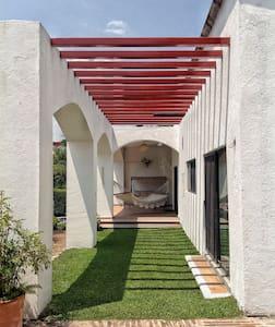 TABACHINES | Hermoso Loft - Cuernavaca - Loft