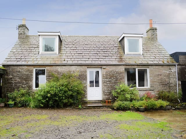 The Cottage (W42084)