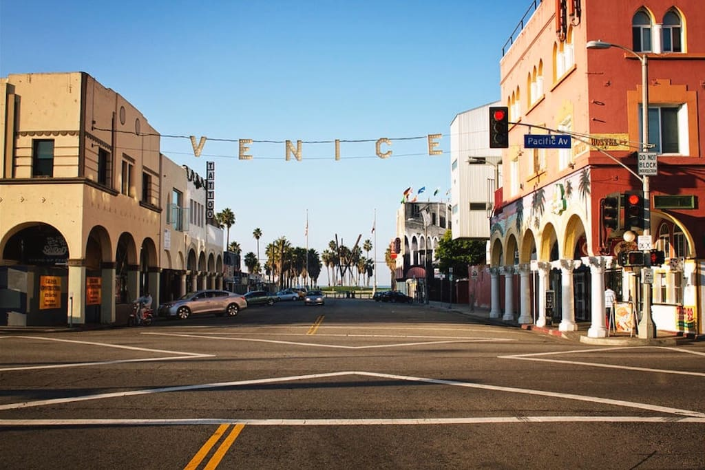 Venice Beach Apartments For Rent Under