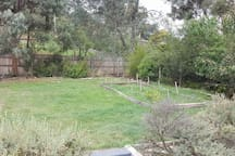 Cataract Cottage - The Gorge As Your Backyard