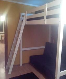 Room72