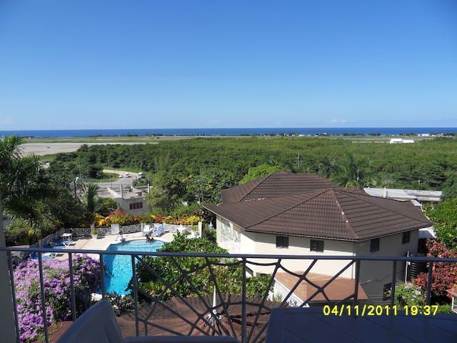 "Relax Resort "" Jamaica Best Kept Secret"""