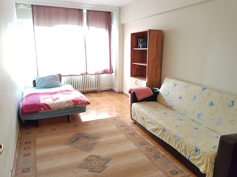 Private room In Center of Bursa  (near to metro)