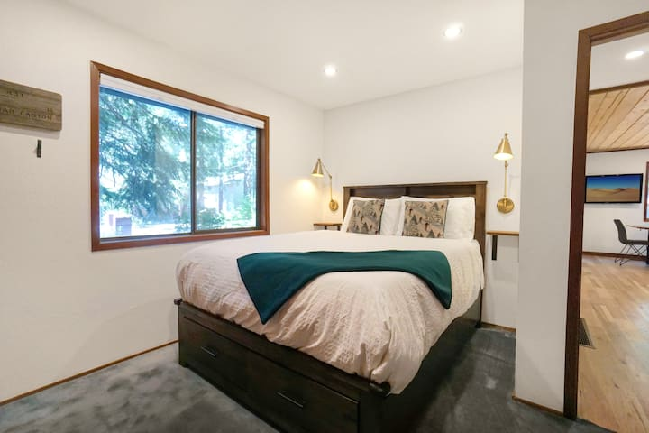 Bedroom 02