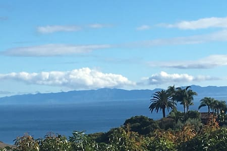 Santa Barbara's El Capitan