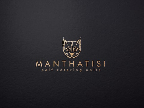 Manthatisi Self Catering Units