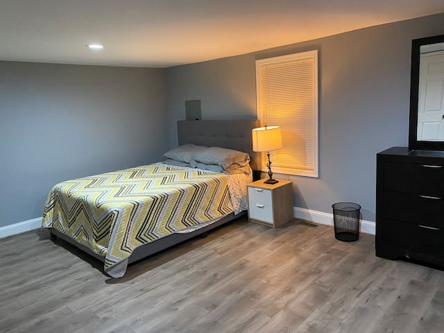 Cozy Place in Silver Spring R3