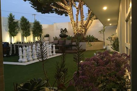Luxury Resort Home Awaits You! - Greenwood - Talo