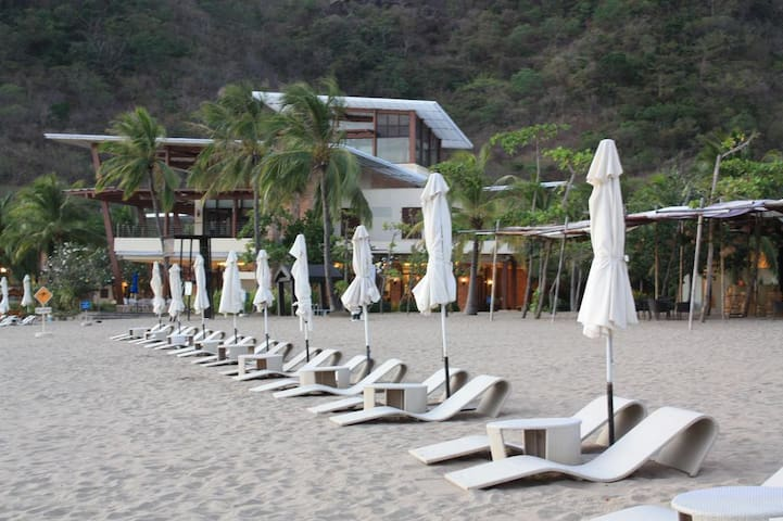 Pico de Loro Hamilo Coast -  Studio