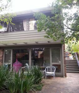 25mins to Sydney CBD - Belrose - Maison