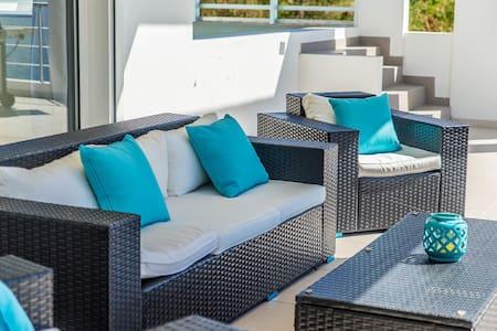 Villa Prestige Too - Luxurious 2 bedroom