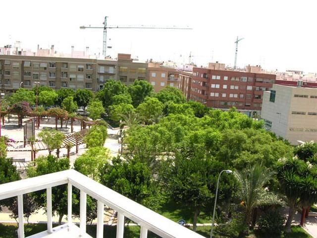 3 Bedroom in Elche, Alicante