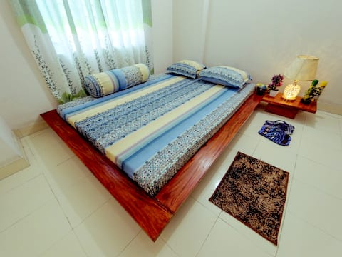 Best Guest House In Dhaka