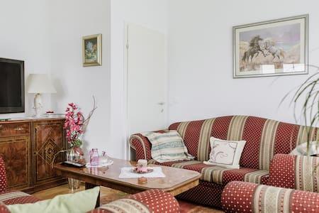 Apartment Zagreb East