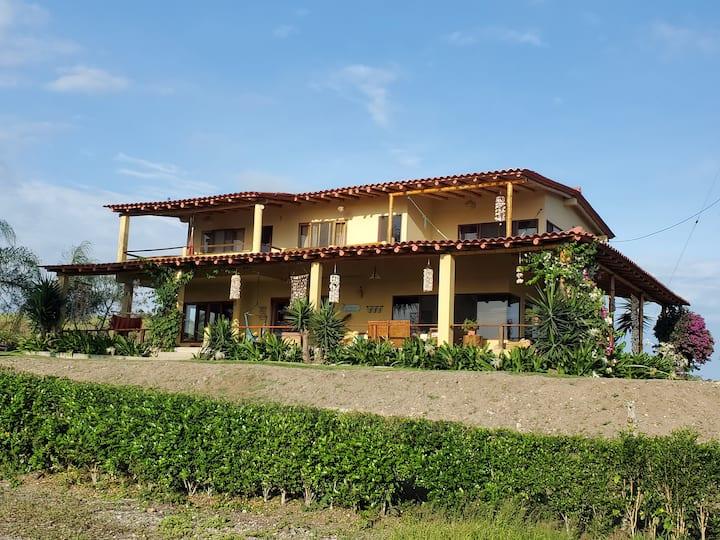 Casa Lita