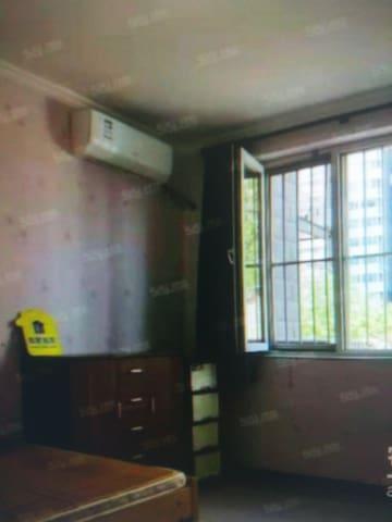 Single apartment, prime carp location new modern
