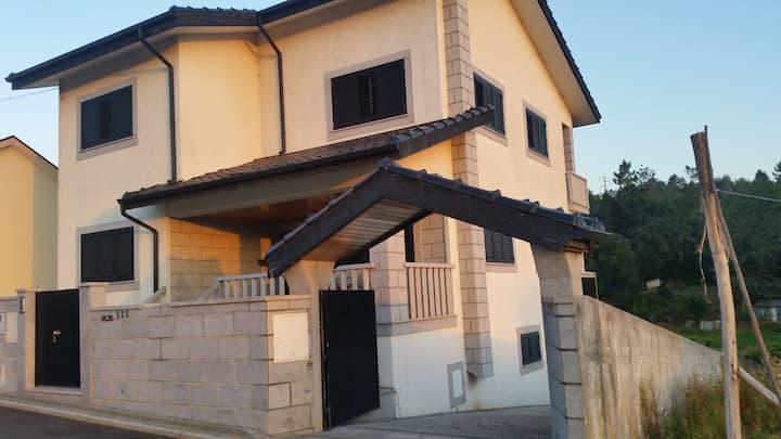 AM Porto Villa