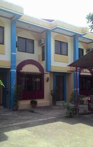 Big Brother Hauz Surigao