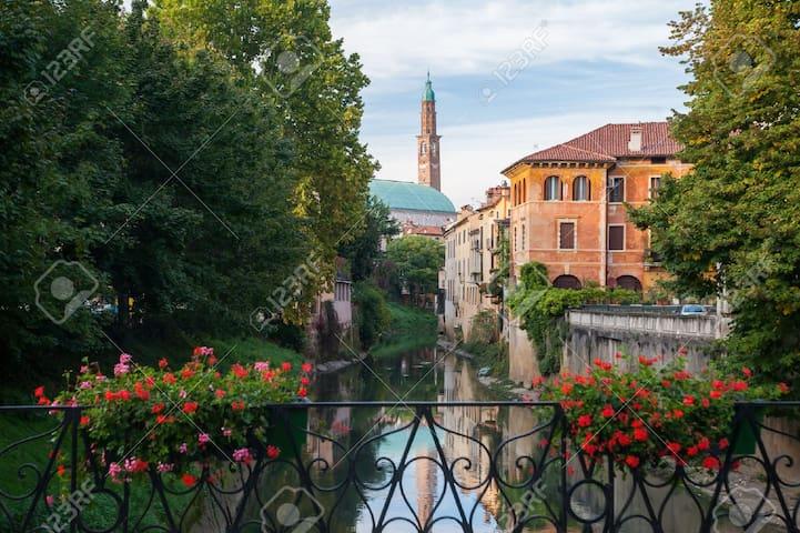 Ufficio Moderno Xela : Arcugnano 2018 mit fotos : die 20 besten unterkünfte in arcugnano