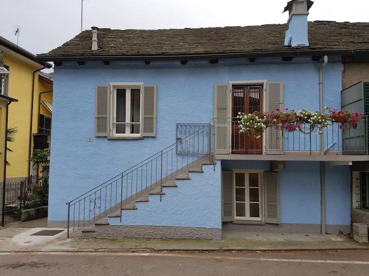 Casa Lucy 15