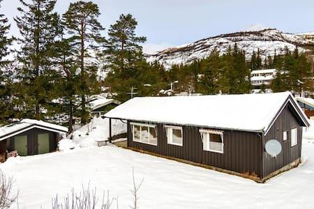 Private room in Hemsedal centrum - Hemsedal