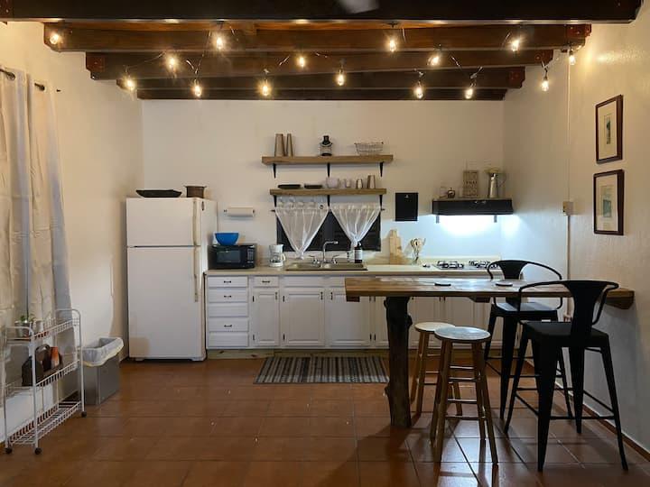Las Croabas Airbnb