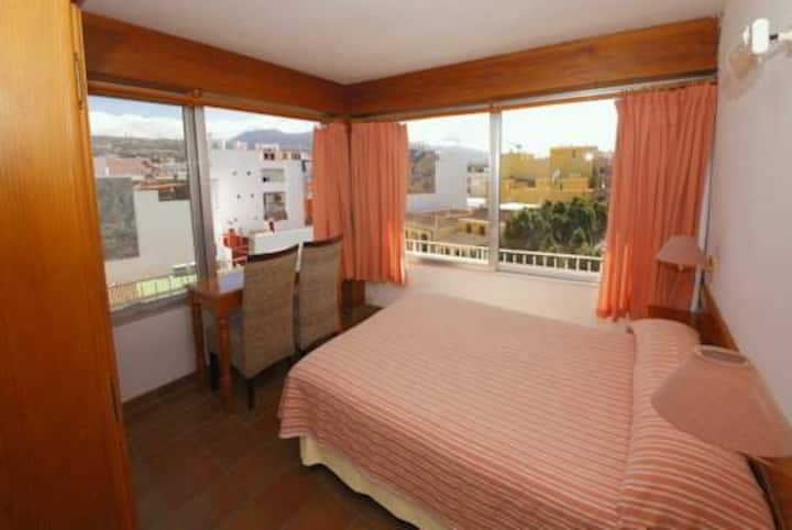 Double Bedded Room 41