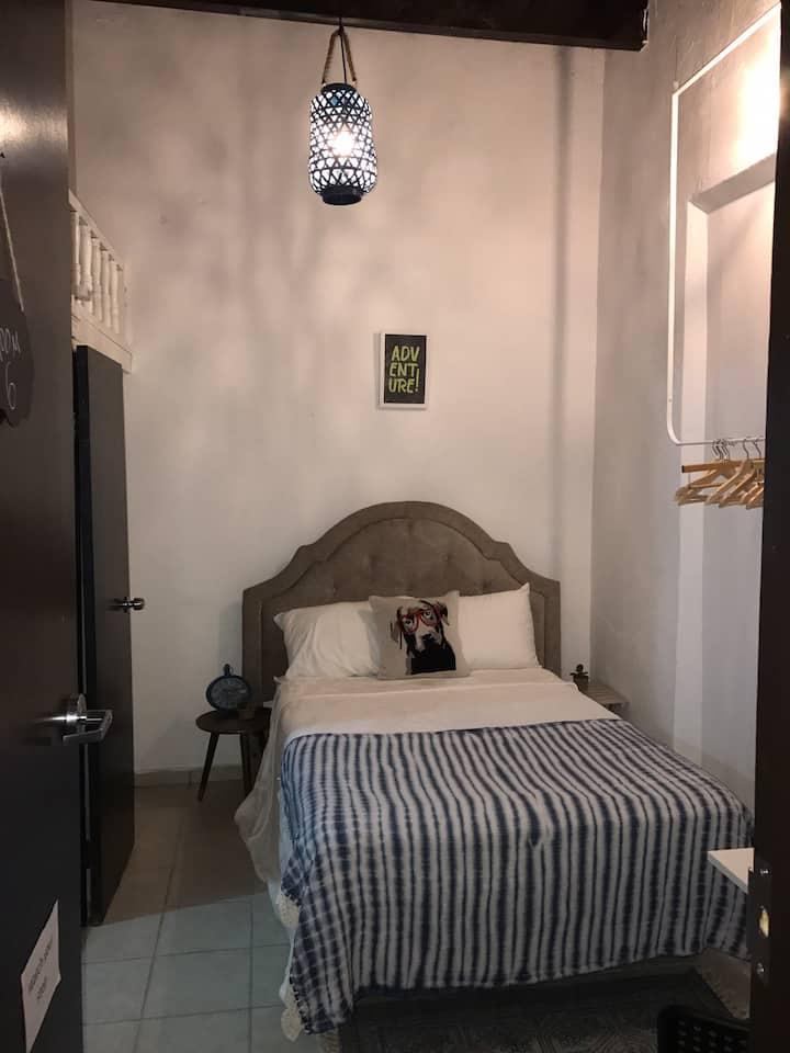 Best location! Old San Juan Room 9 (9 of 11)