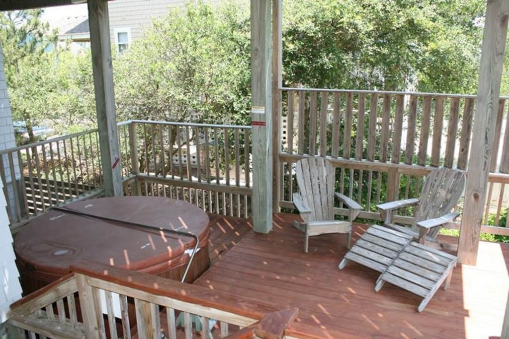 Bench,Deck,Porch,Chair,Furniture