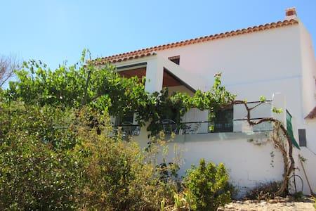 Casa de Alquiler próxima a Córdoba con piscina - Pozoblanco - Huvila