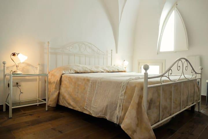 Camera da letto tripla - foto 2