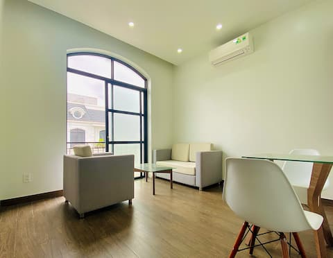 Beautiful & Cheap Vinhome Apartment for rent NOW 3