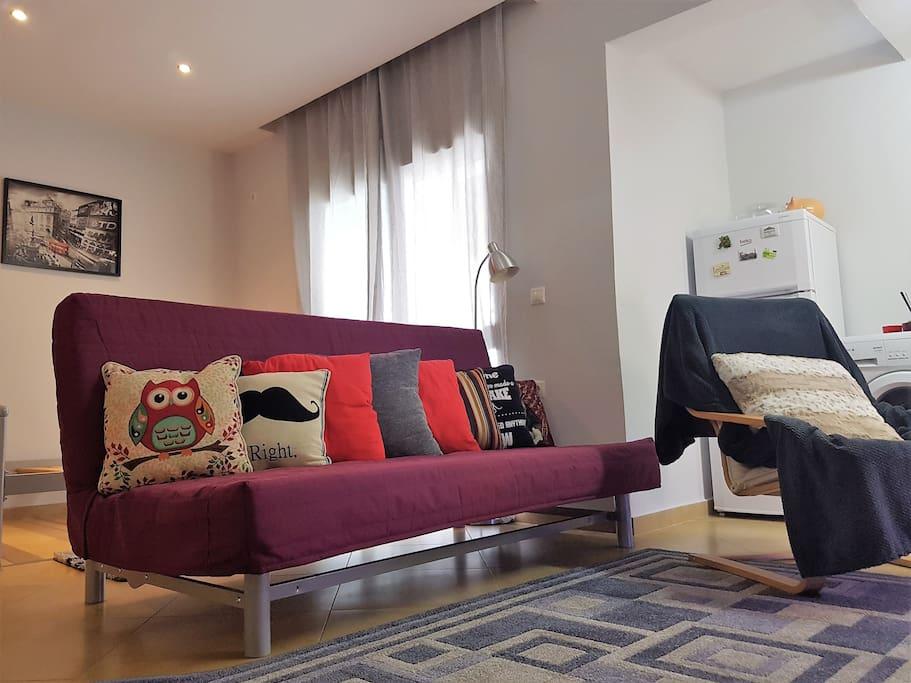 Rooms To Rent In Alexandra