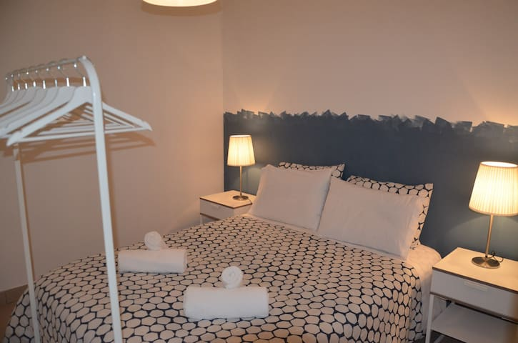 City Inn little comfy flat - Vila Nova de Gaia