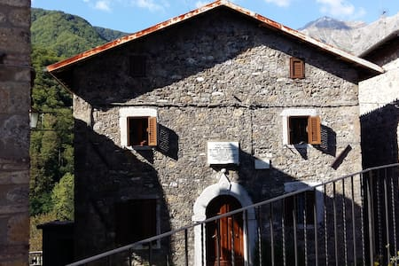 B&B Casa di Sarah double room with a stunning view - Bed & Breakfast