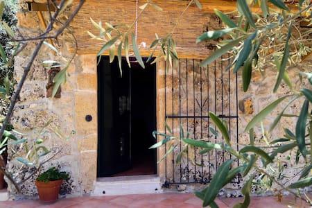 Casa Giuliva - Ferla - House - 1