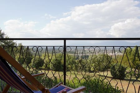 Falvaterra Casa Cerrone - Falvaterra
