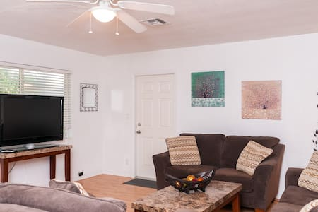 Lg 2B/2B near Beach and Downtown #5 - Lauderdale-by-the-Sea