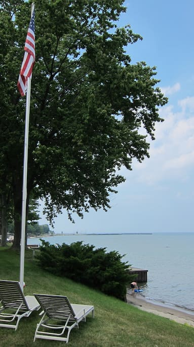 port sanilac buddhist dating site Your best source for sanilac county, mi homes for sale, property photos, single family homes and more.