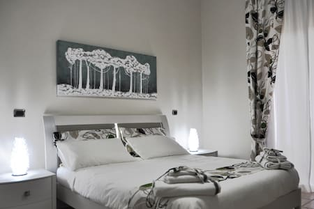 Bed & Breakfast Emme80  - Benevento