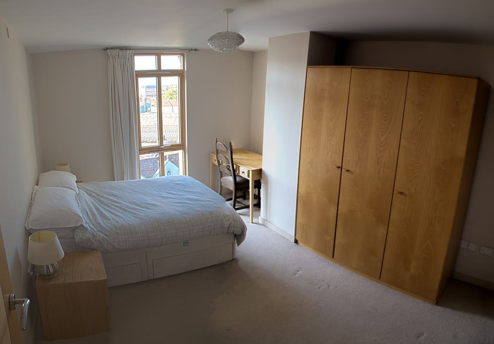 Rooms For Rent Bristol City Centre