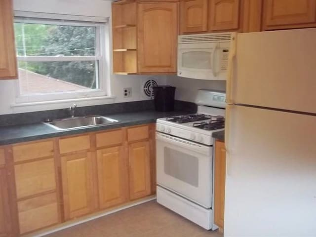 Phillyburbs Vacation Rental - Wyndmoor - Appartement