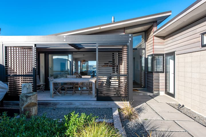 180 KENNEDY POINT | Be My Guest Waiheke