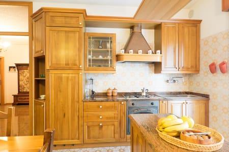 Camera singola a Monfalcone - Staranzano